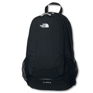 The North Face - Circe Day Backpack